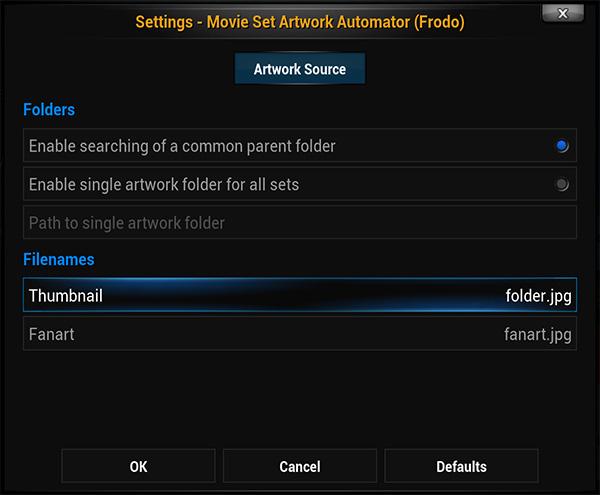 [Image: script.moviesetart.frodo.0.1.1.settings.jpg]